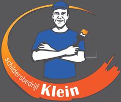 Homepage - Schildersbedrijf Klein Westerlee