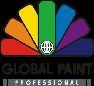 Global Paint Products - onze partner in verf - Schildersbedrijf Klein Westerlee