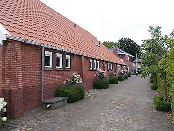 Klus Vlagtwedde Schildersbedrijf Klein Vlagtwedde