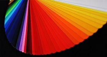 Hoe belangrijk is het juiste kleuradvies? Schildersbedrijf Klein Westerlee